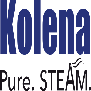Group logo of Kolena Employability Skills